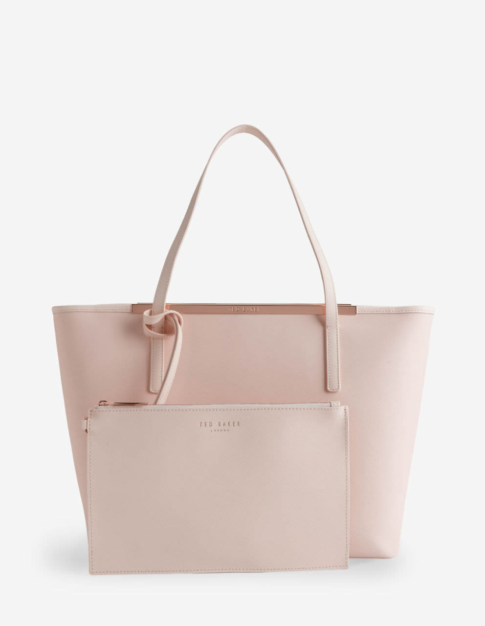 2016 rose-quartz-ted-baker