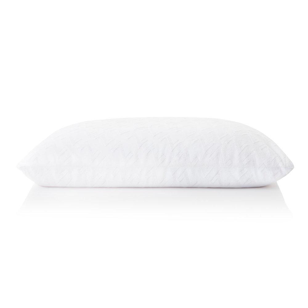 product pillow miami mattress latex natural talalay south shop zoned