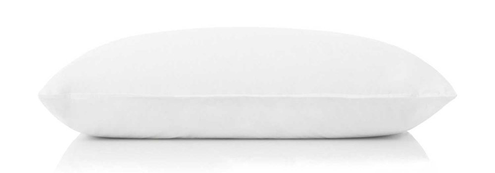 SELECT your sleep awesomeness PILLOW