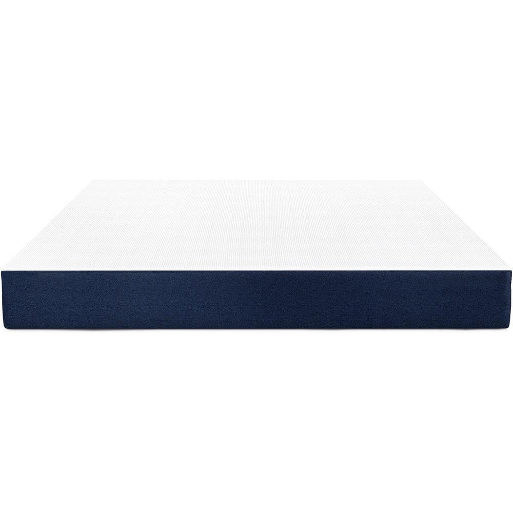 mattress side view. Duo-blue-front-side-view-1500.jpg Mattress Side View H