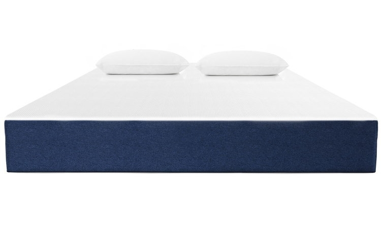 The DUO mattress is an excellent choice and pricied to make you happy