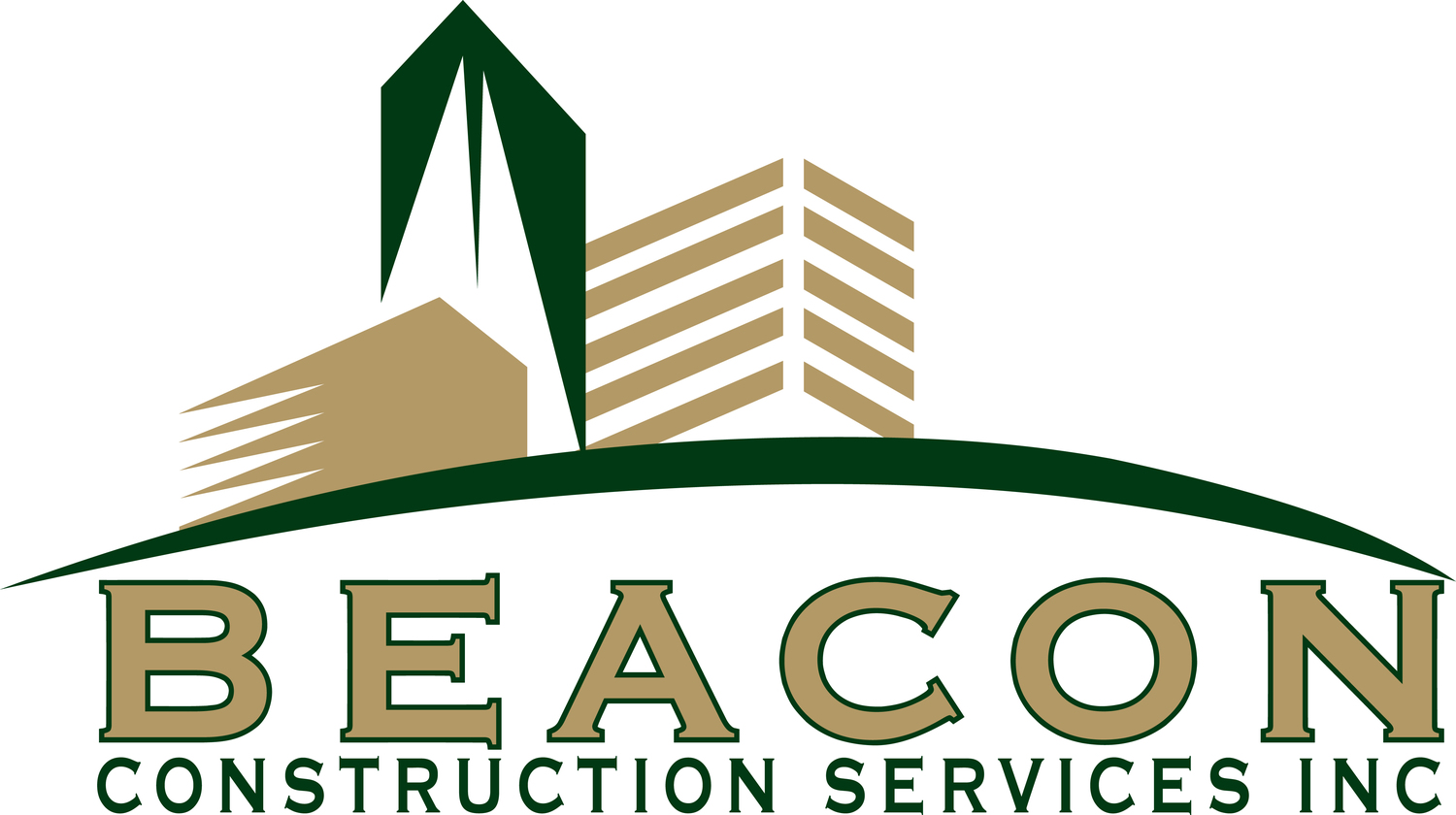 Beacon Construction Services