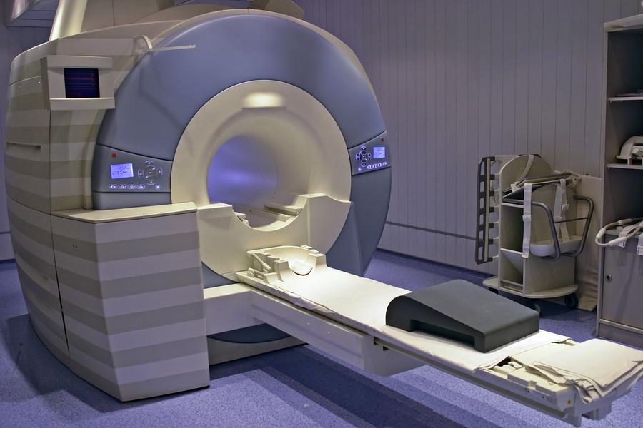 medical office.jpg