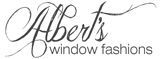 Albert's Window Fashions