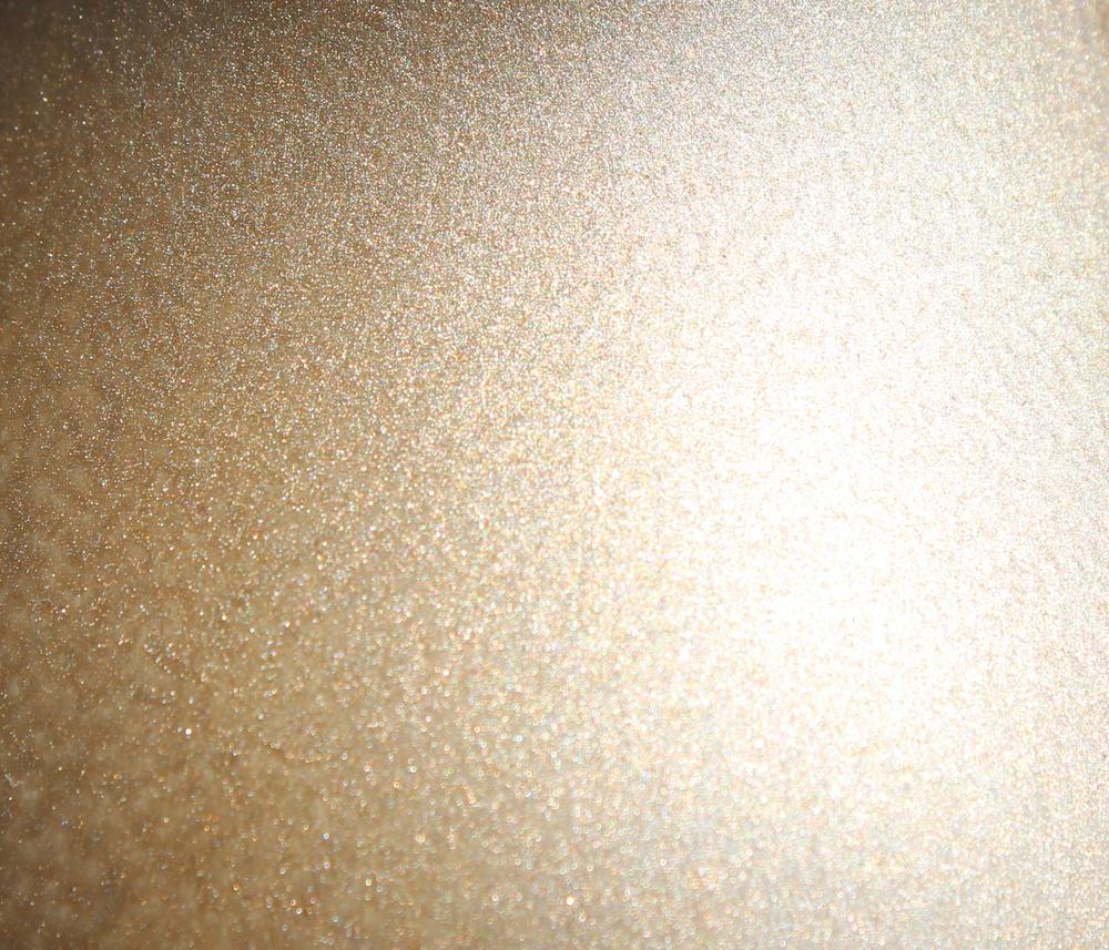 Metallic Champagne Mist