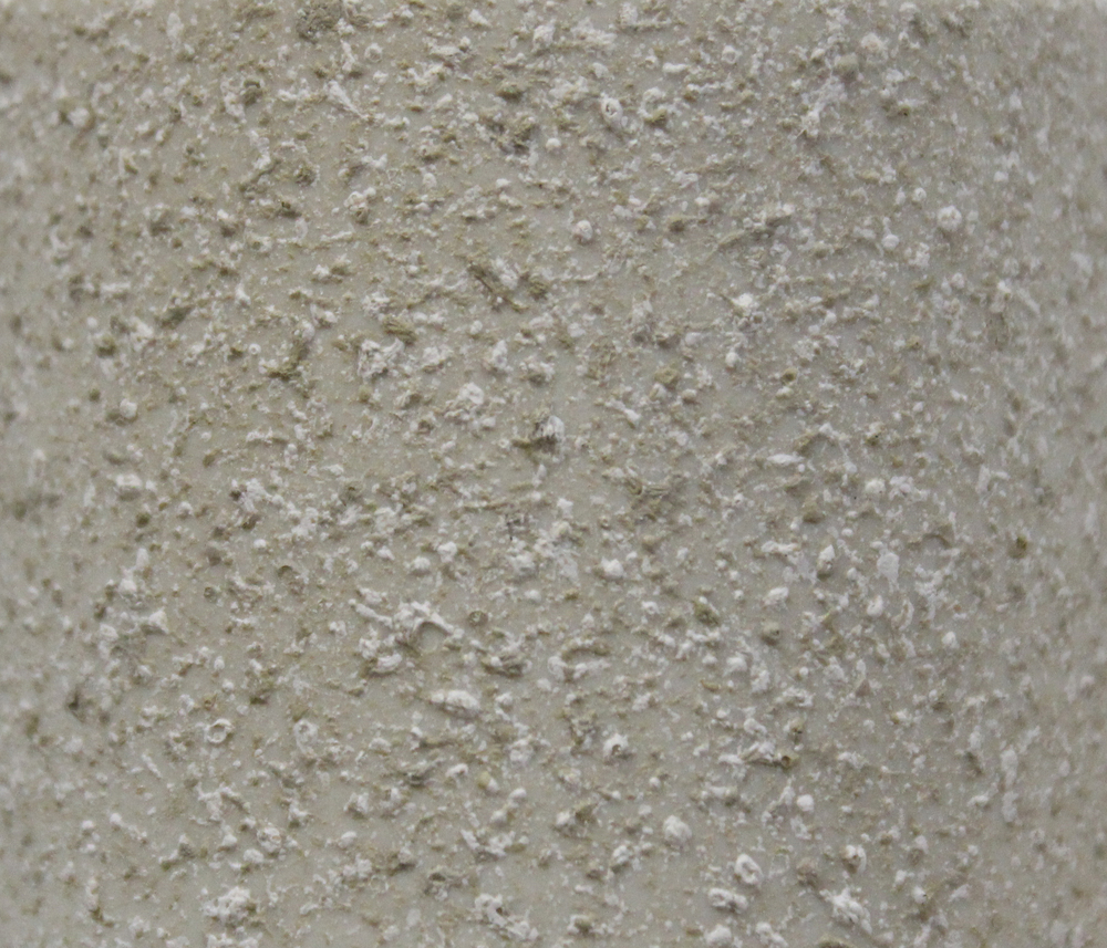 Stone Bleached Stone