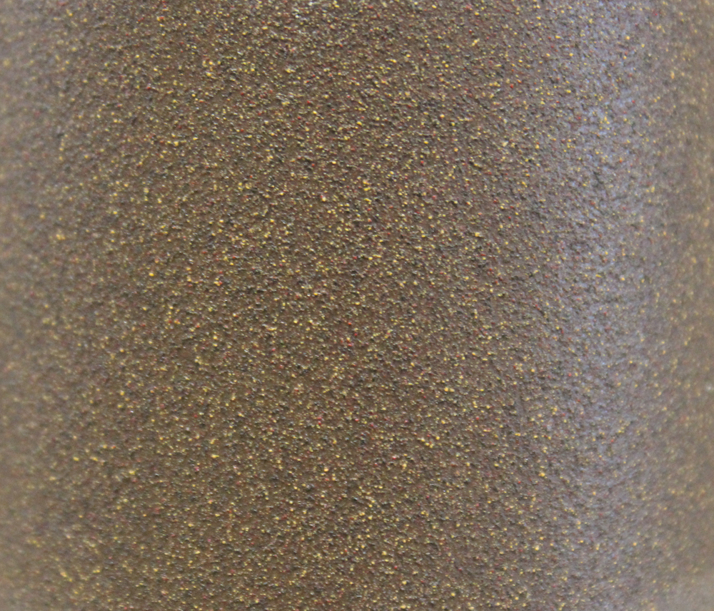 Textured Autumn Brown