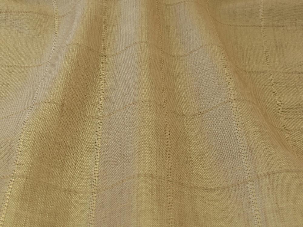 avilla semisheer drapery fabric