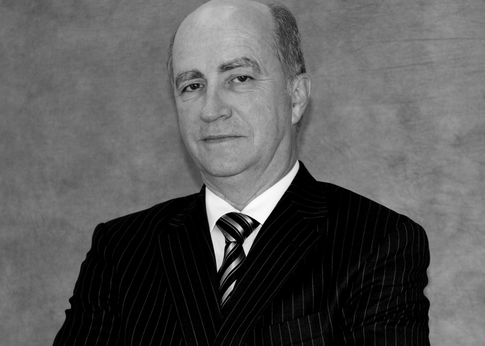 Mark C. Guenin Owner / Attorney