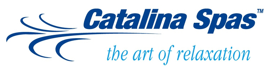catalina spas log