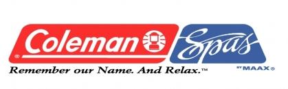 Coleman-Spas-Logo.jpeg