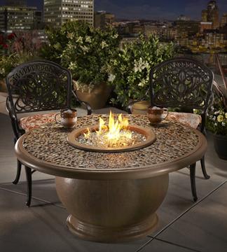 Artisan-Amphora-Firetables.jpg