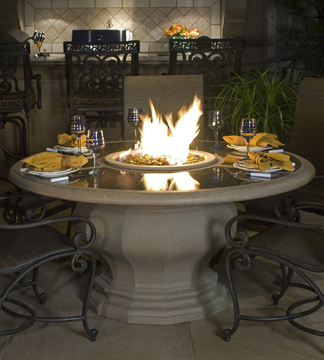 Inverted-Dining-Firetables.jpg