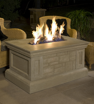 Rectangular-Firetables.jpg