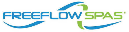 logo freeflow spas.jpg