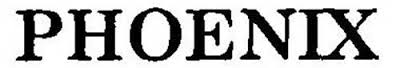 logo phoenix spas.jpg