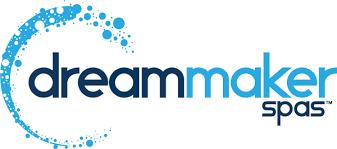 Dreammaker spas logo