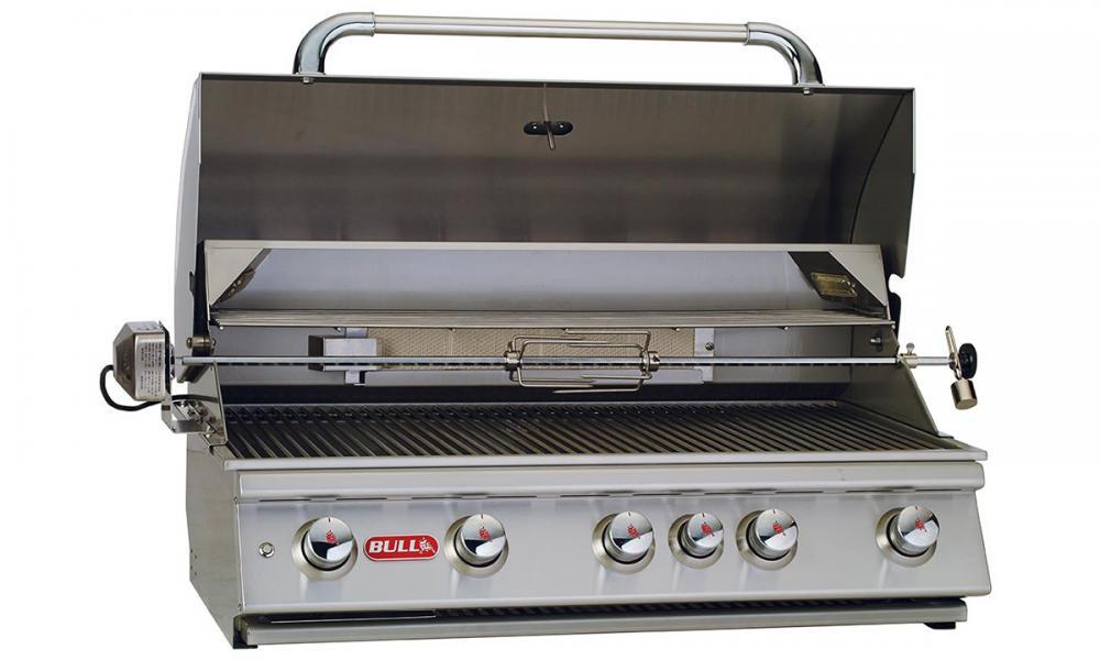 brahma-grill-head-open.jpg