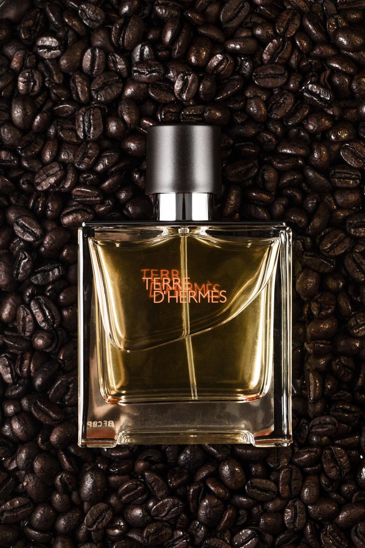 Hermes Fragnance.jpg