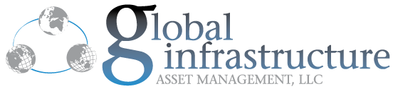 Global Infrastructure Asset Management LLC