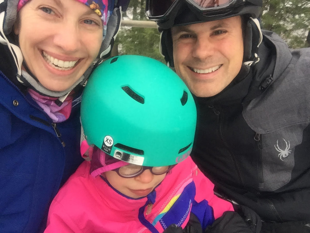 Ski_lift_Tess.jpg