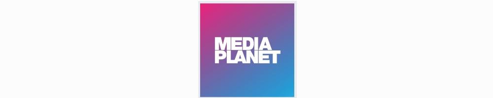 MediaPlanet_Sqsp.jpg