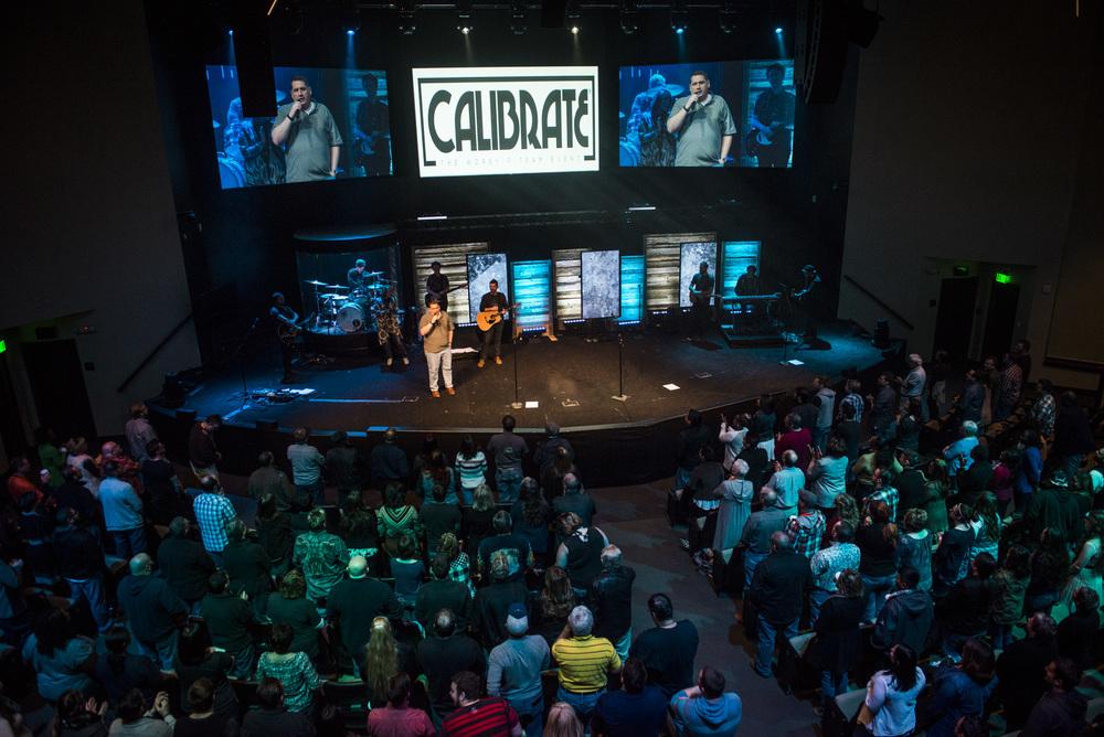 CALIBRATE2016_30.jpg