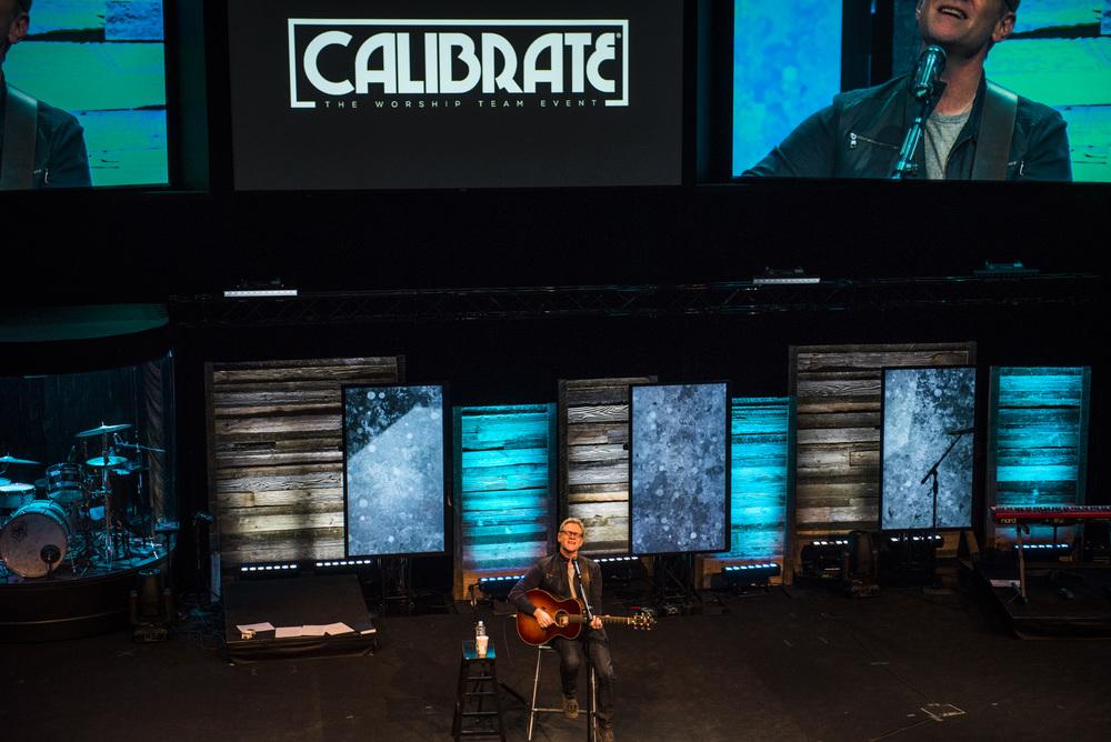 CALIBRATE2016_146.jpg