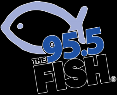 955TheFish_500.png