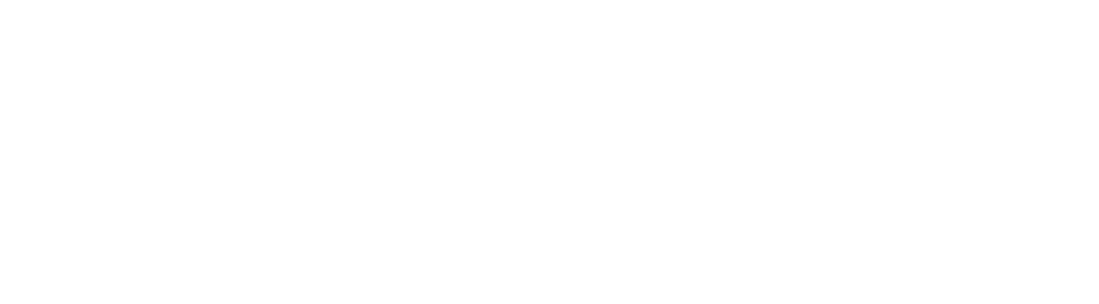 CALIBRATE LOGO 2017 TM-WHITE.png