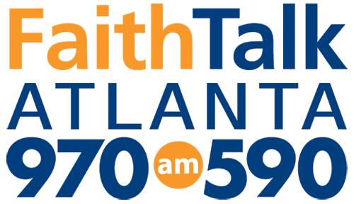 FaithTalk ATL_STROKE.png