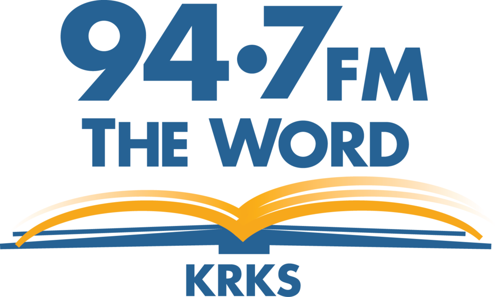 KRKS 94.7Word_hires.png