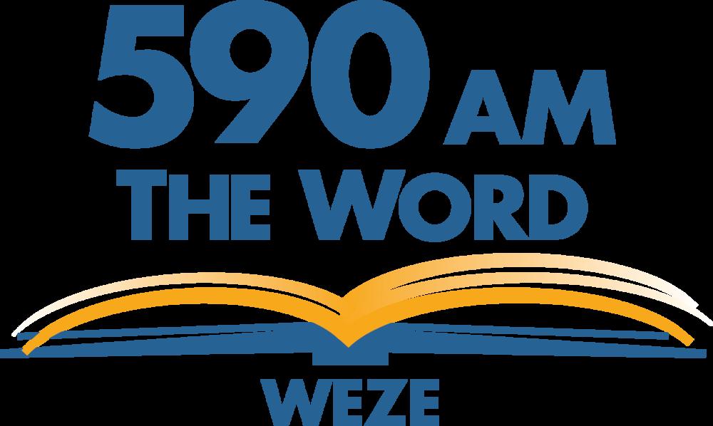 WEZETheWord_hires.png