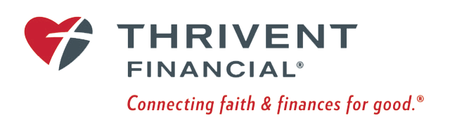ThriventFinancial.png
