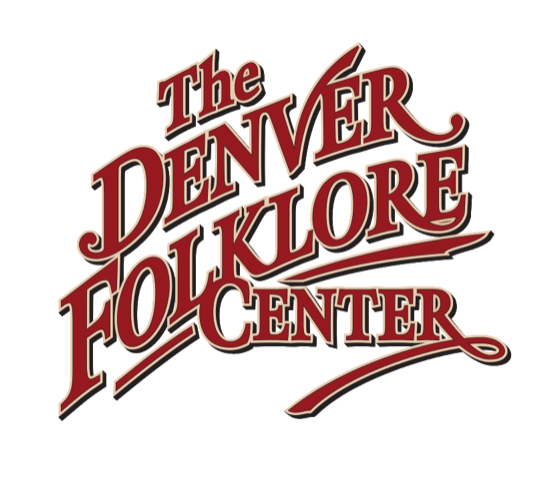 Denver Folklore Center