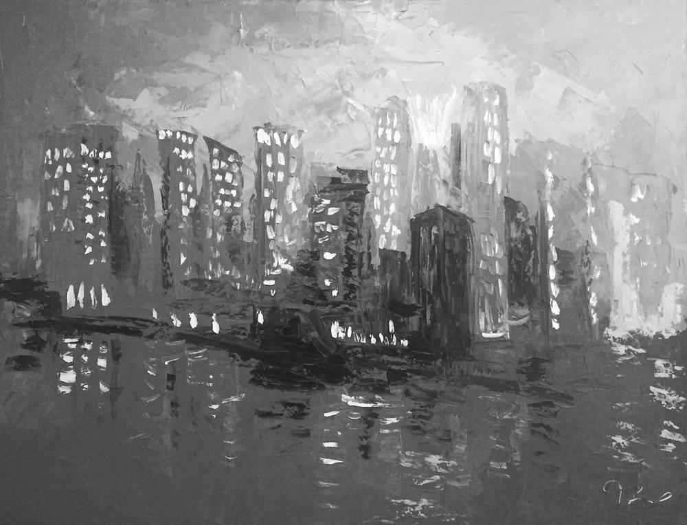 New York Cityscape.jpg