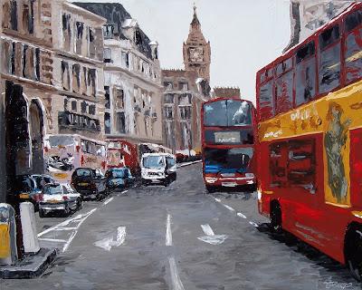 Traffic+London+sm.jpg