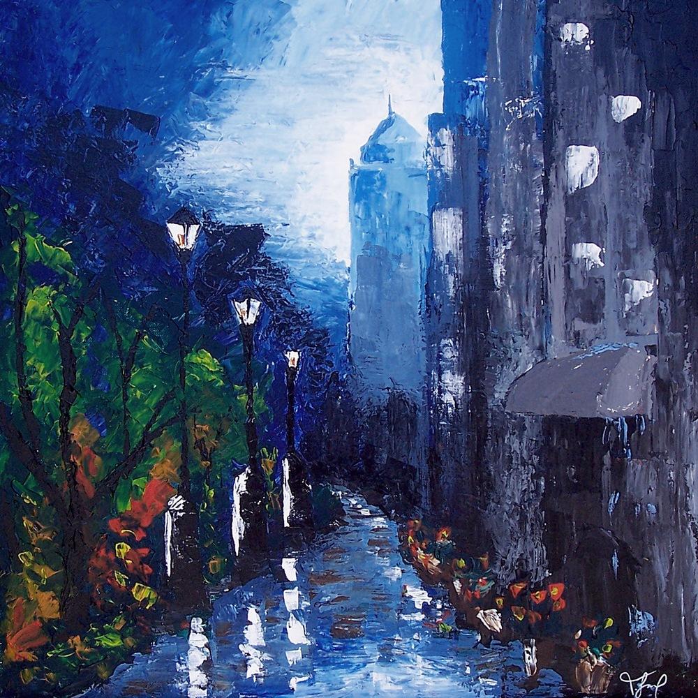 Fresh Rain I 5x5.jpg