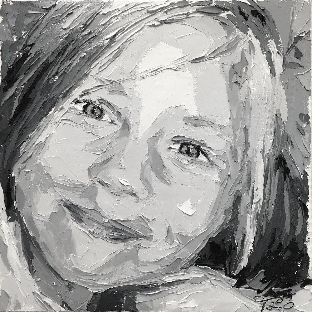 Dan Daughter.jpg