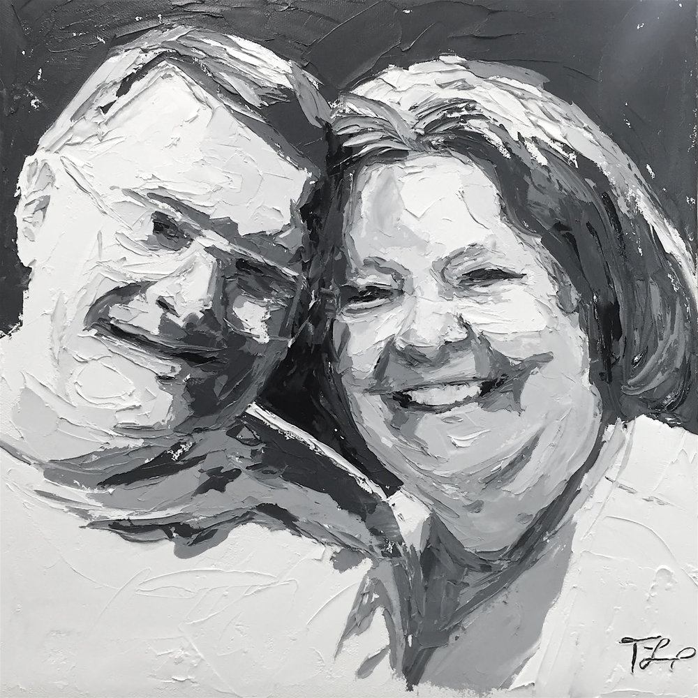 Couple portrait.jpg