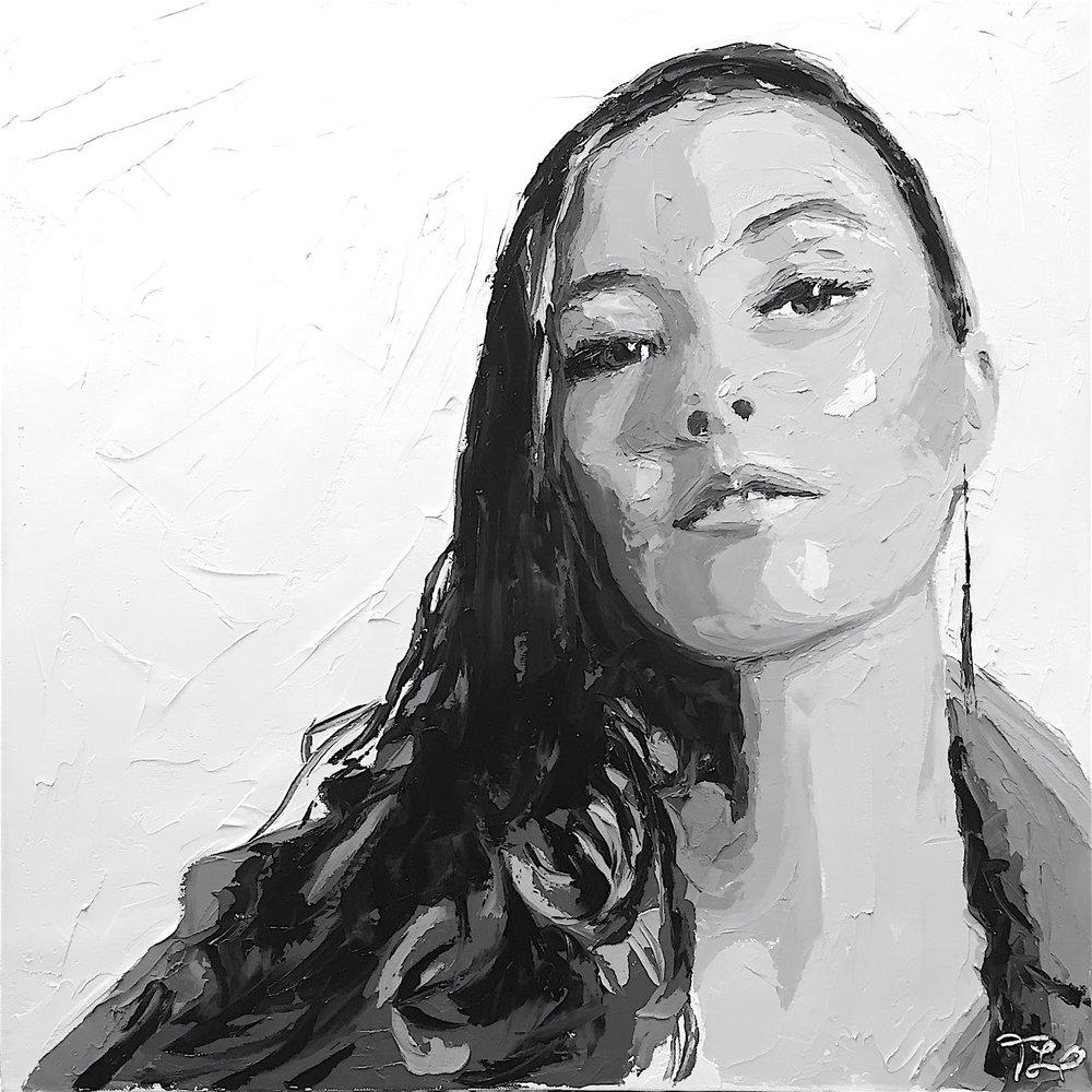 Model portrait.jpg