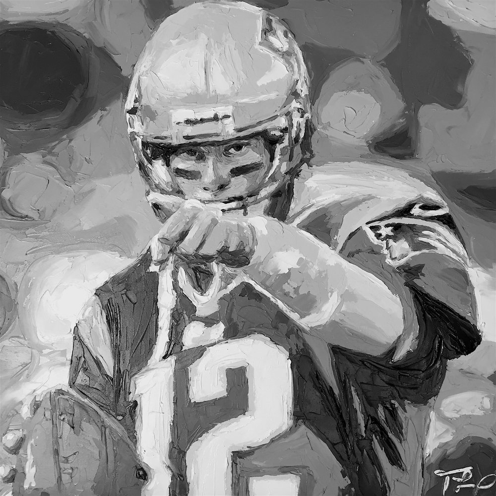 Tom Brady Portrait.jpg
