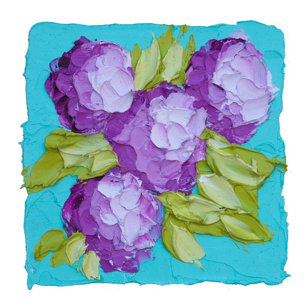 FLOWER 8 MAR.jpg
