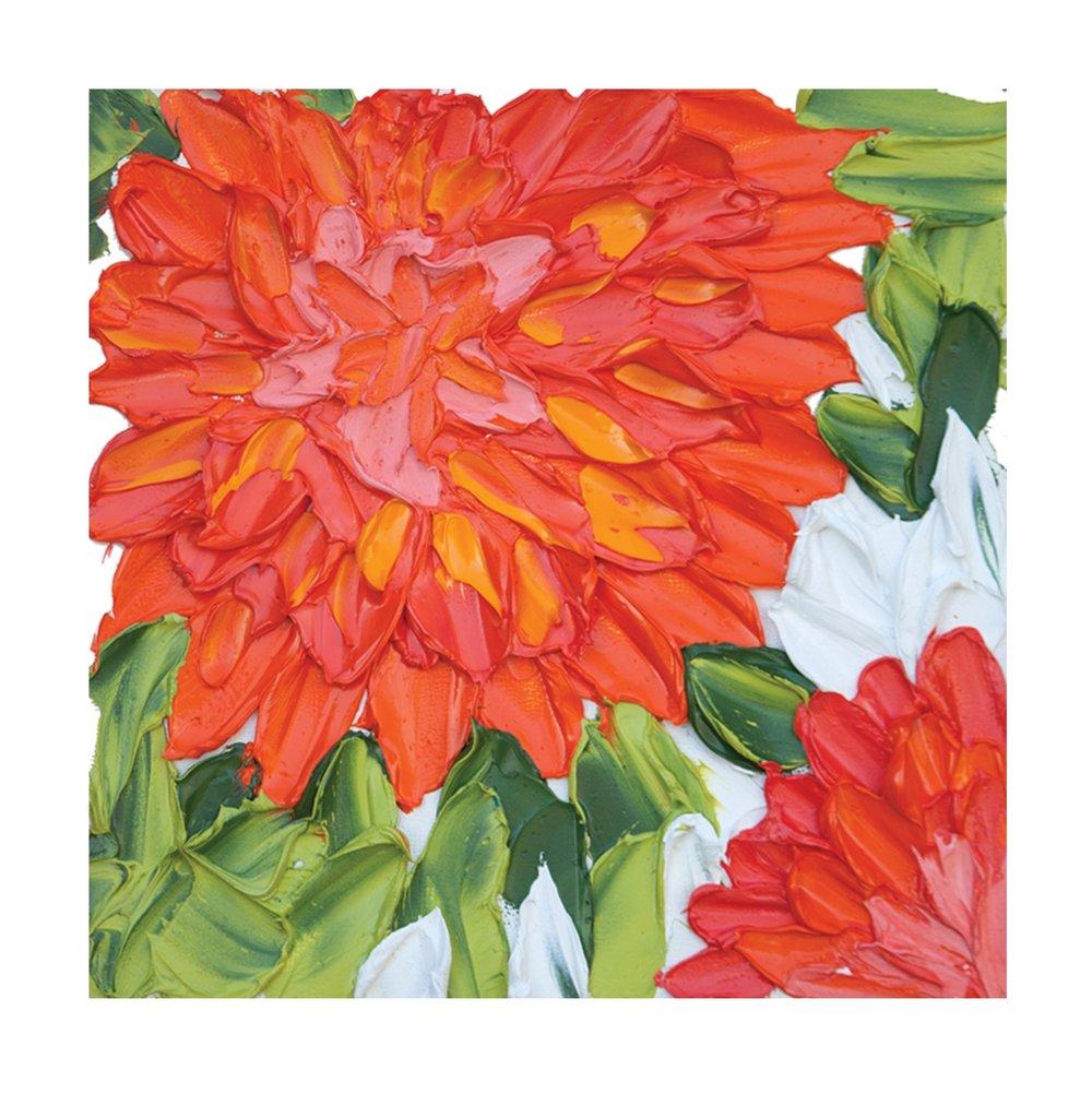 FLOWER 3 OCT.jpg