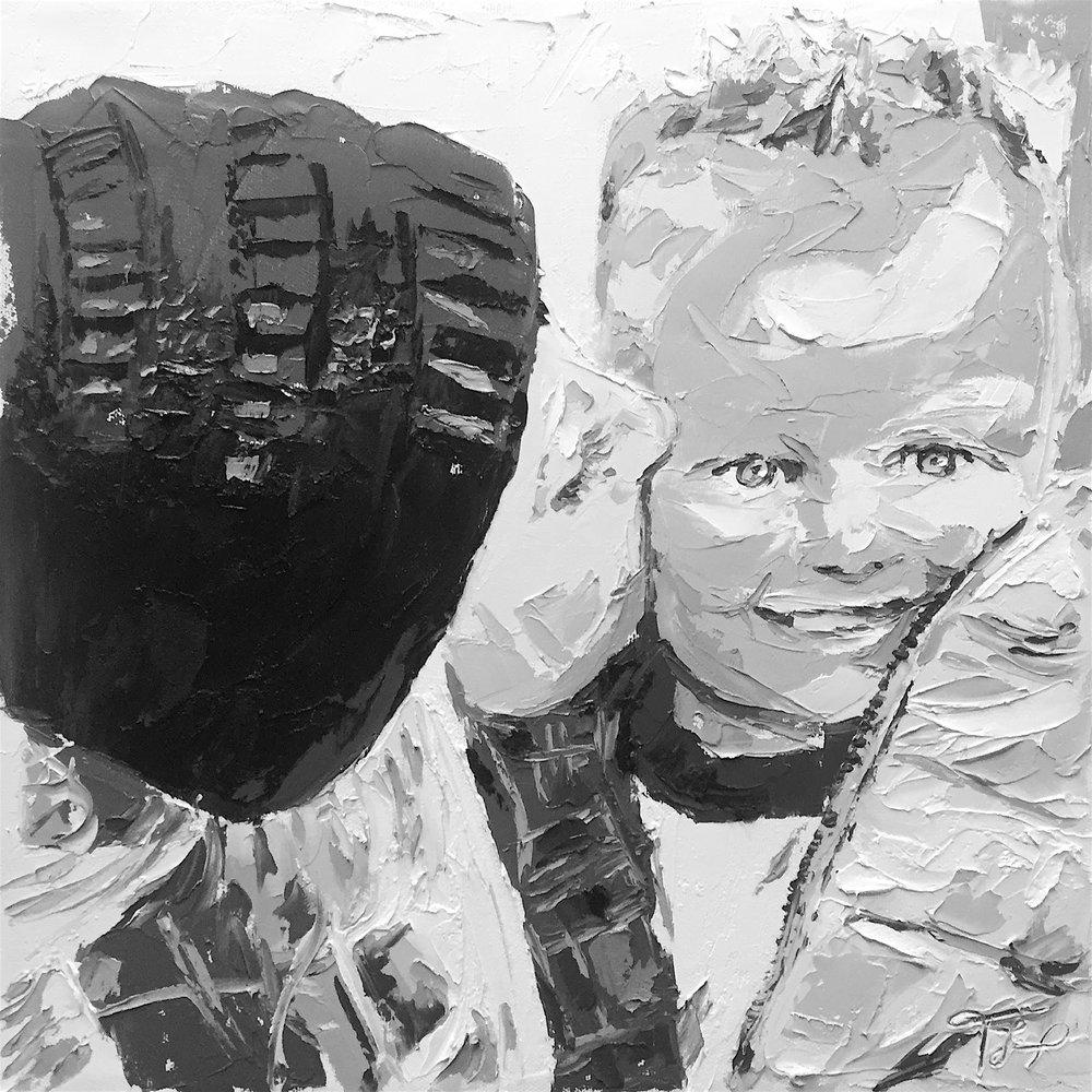Mom & Son Portrait.jpg