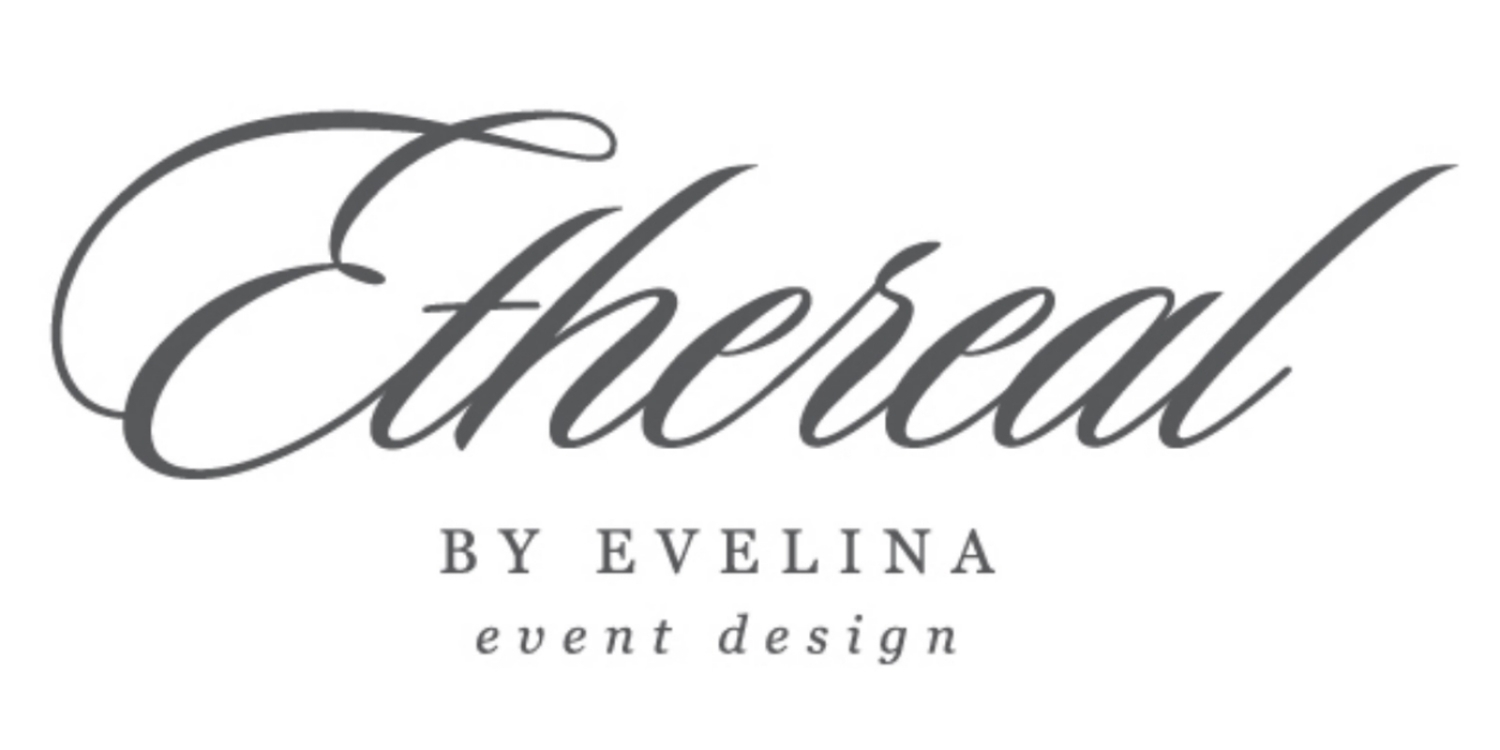 Ethereal by Evelina
