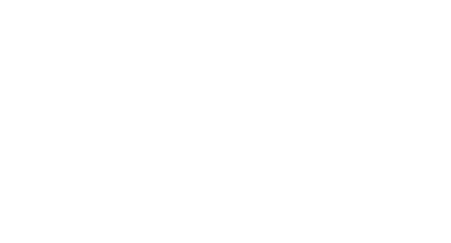 weight-wedding-white-500.png