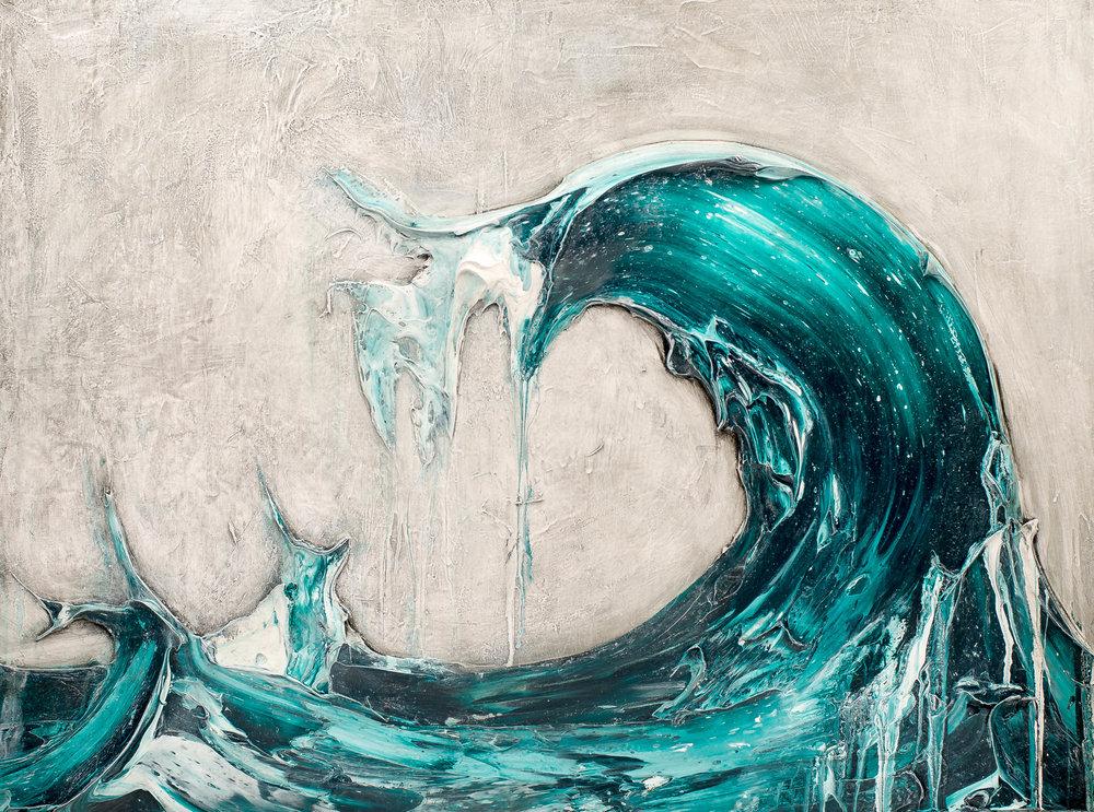 WAVE SERIES 1