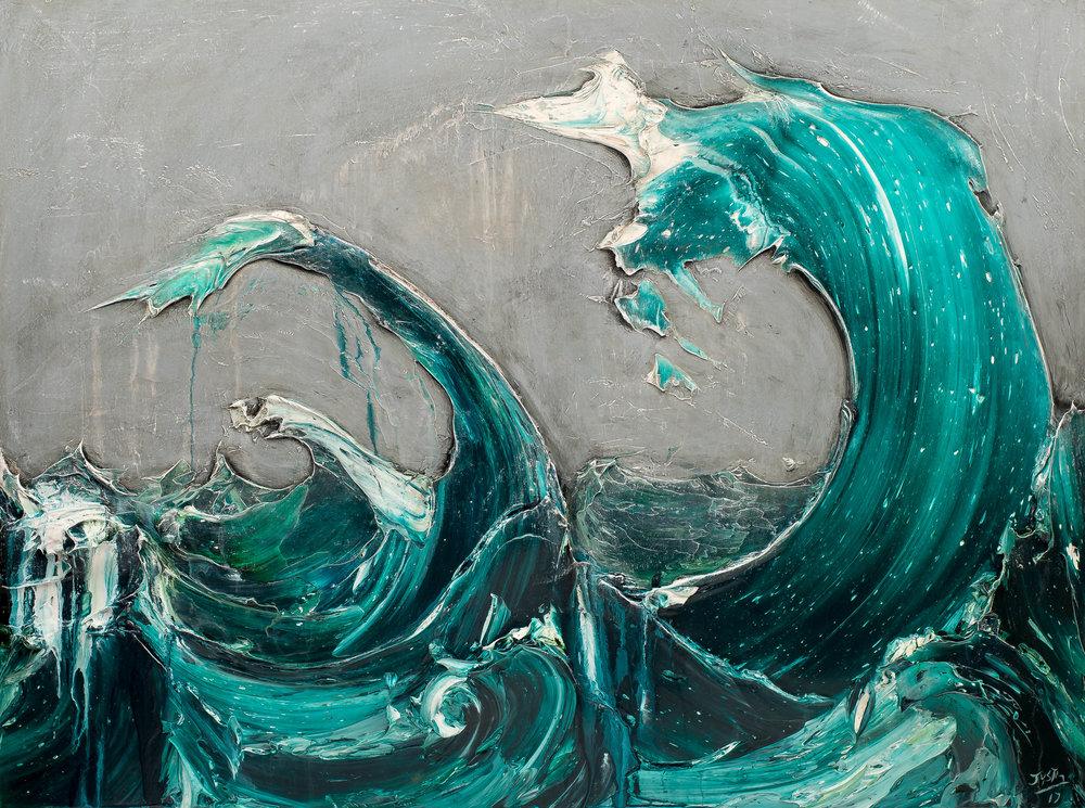 WAVE SERIES 4