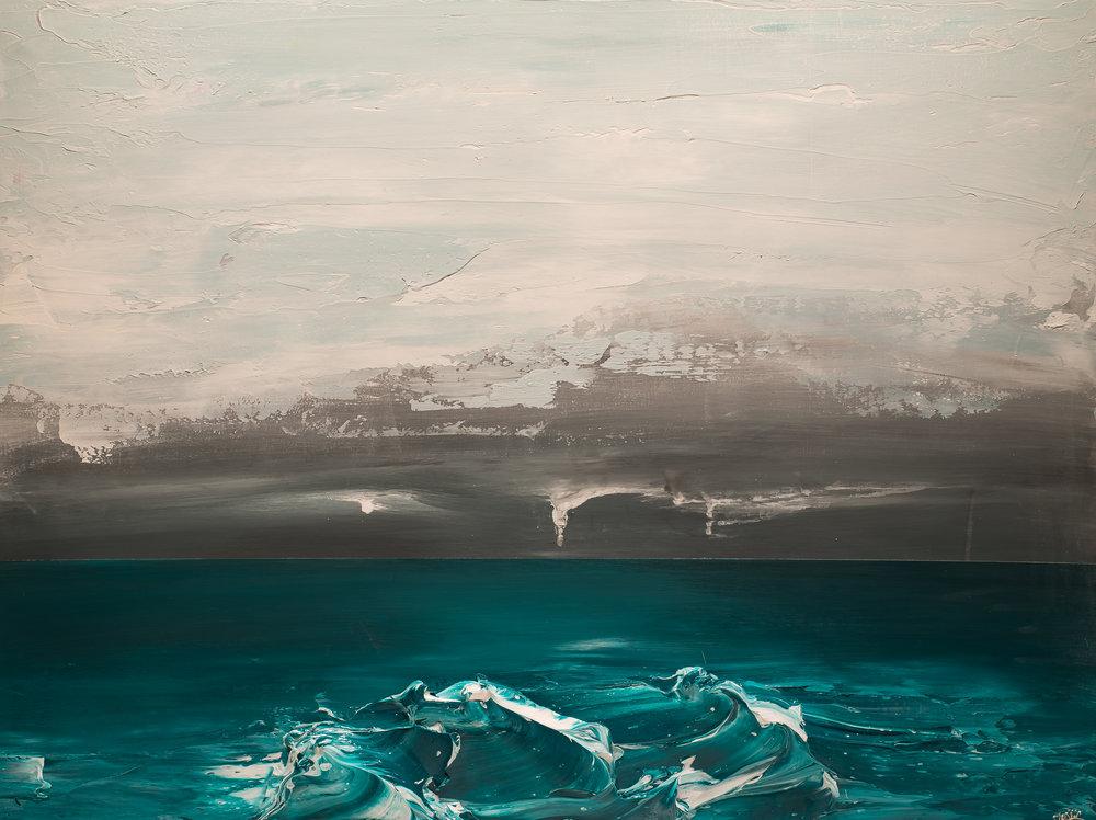 WAVE SERIES 12